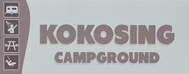 Kokosing Campground